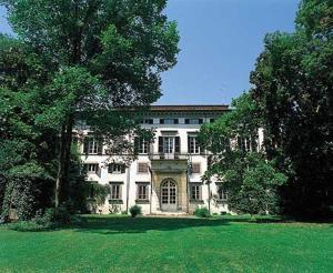 external image of Hotel Villa La Principessa
