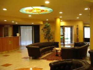 external image of Hotel Umberto Primo