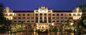 External Image ofPrince D'Angkor Hotel & Spa