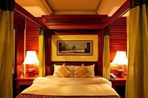 Room Image  1ofPrince D'Angkor Hotel & Spa