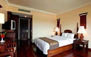 Room Image  2ofPrince D'Angkor Hotel & Spa