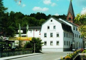 external image of Hotel Elsenztal
