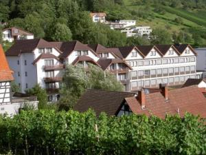 external image of Kurhotel Dr. Wagner