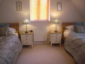 Poole Harbour Rental Hotel