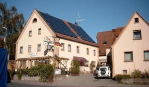 external image of Hotel Roter Adler