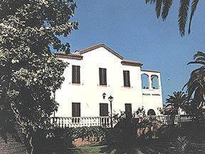 external image of I Giardini di Alice