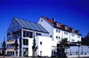 external image of Akzent Stadthotel Heilbronn