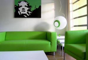 external image of Apartamentos Judoca Colors Exp...