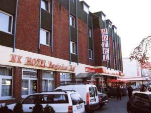 External Image ofNK-Hotel Bergischer Hof
