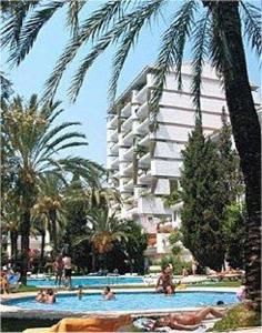 external image of Jardines del Mar At