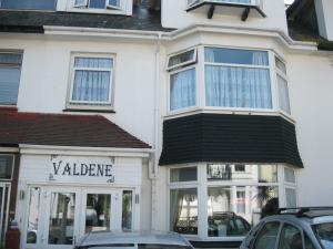 Photo of Valdene Hotel