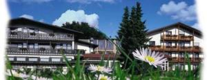 external image of Waldhotel Villa Waldeck