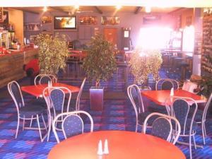 Restaurant Image ofHighway Inn