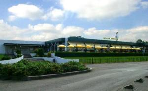 external image of Van der Valk Motel De Wouwse T...