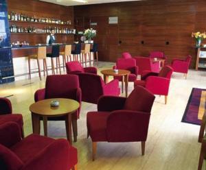 Restaurant Image ofNH Columbia