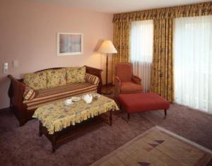 external image of Schulte's Hotel du Vin - Hotel...