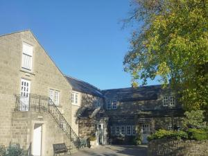 Santo's Higham Farm Hotel Hotel