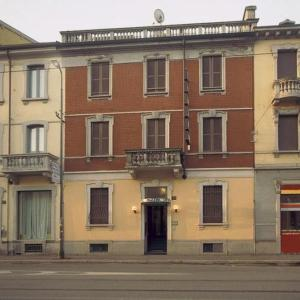 external image of Hotel Mazzini