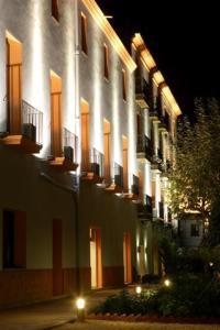 external image of Vila d 'Argentona