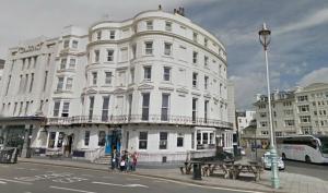 Photo of Hostelpoint Brighton