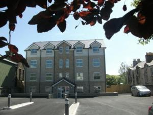 Photo of Falcon's Nest Self Catering Apartments