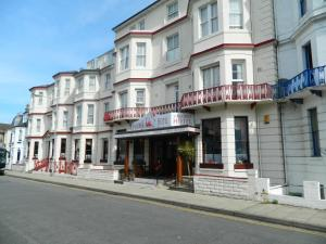 Photo of St George Hotel Great Yarmouth