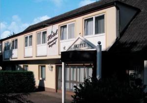 external image of Hotel-Restaurant Schmachtenber...