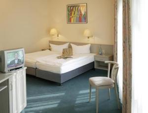 external image of ALFA Hotel