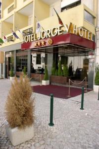 external image of Hotel Jorge V