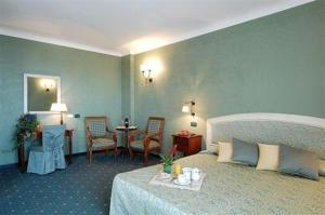 external image of Hotel delle Palme