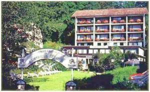 external image of Ferienhotel Berger