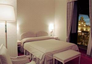external image of Hotel del Duomo