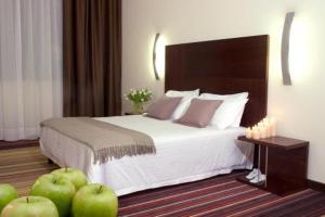 external image of Valgrande Hotel