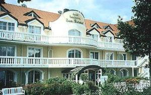 external image of Ferienhotel Zum Gutshof