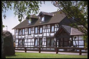 external image of Landhaus VERDI