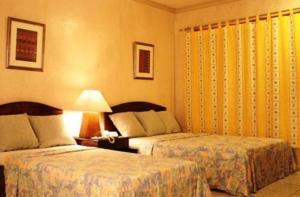 Room Image  1ofPalazzo Pensionne