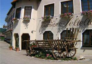 external image of Hotel-Gasthof am Selteltor