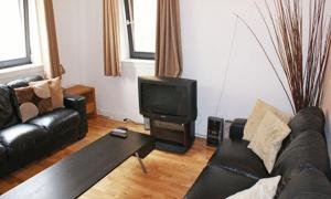 Photo of The Royal Mile Apartment