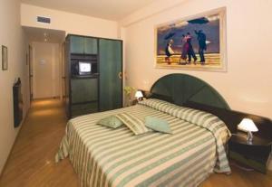 external image of Hotel Della Pieve