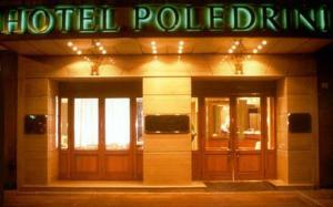 external image of Hotel Poledrini