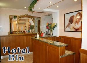 external image of Hotel Soggiorno Blu