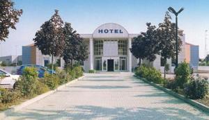external image of Eurhotel