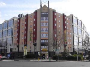 external image of Résidence de la Seine
