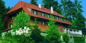 external image of Berggasthof Haldenhof