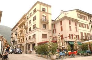 external image of Albergo Ristorante Posta