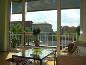 external image of TopDomizil - Apartments 'Platz...
