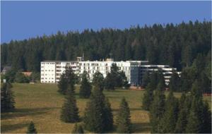 external image of Familien und Sporthotel Feldbe...