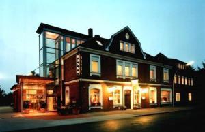 external image of Hotel Lindenhof