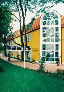 external image of Advena Park Hotel Markranstäd...