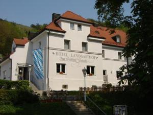 external image of Zur Hüttenschänke